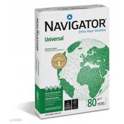 Navigator A4 Universal