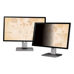 Bezramkowy filtr prywatyzujący 3M do laptopów 14''