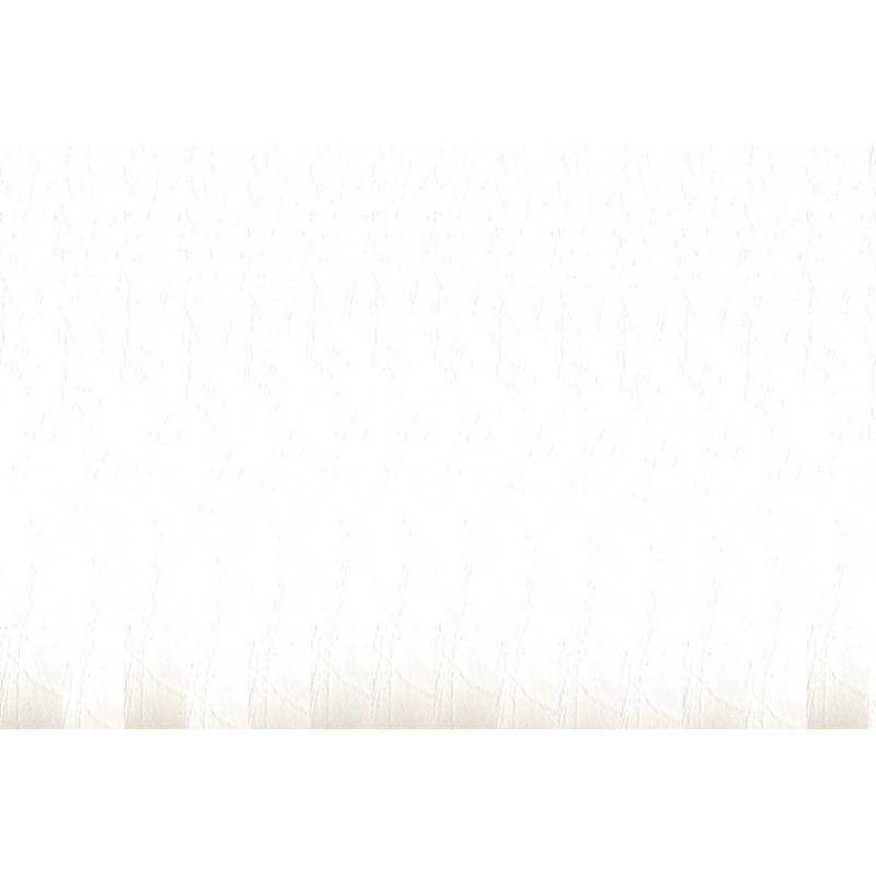 Karton do bindowania skóropodobny Delta A4, 250 g/m?, 100 szt. biały