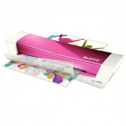 Laminator Leitz iLAM Home Office A4, rテウナシowy