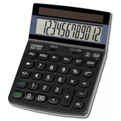 Kalkulator ekologiczny CITIZEN ECC-310