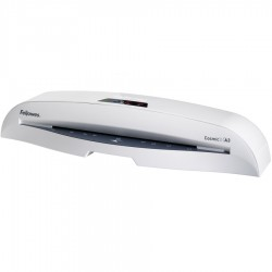 Laminator Fellowes Cosmic 2 A3