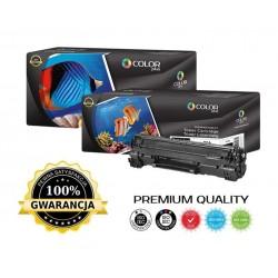Toner ColorPlus HP Q2612A BK / TH-12A 2K FX-10