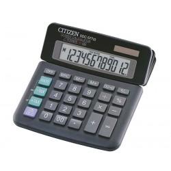 Kalkulator Citizen SDC 577 III
