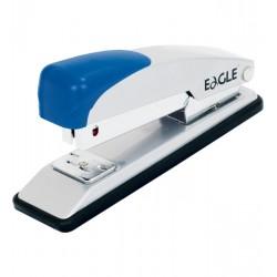 Zszywacz Eagle 205 niebieski