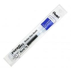 Wkład Pentel LR7 C niebieski
