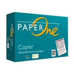 Papier A4 Paper One 75g