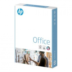 Papier do drukarki HP Office A4 ryza