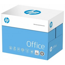 Papier do drukarki HP Office A4, 80g - 5 ryz