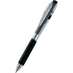 Długopis automatyczny Pentel BK437 czarny