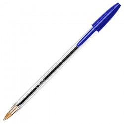 Długopis Bic Cristal niebieski