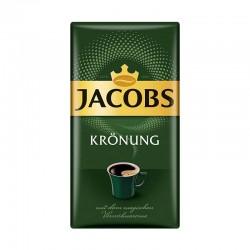 Kawa Jacobs mielona Krナ創ung 500 g
