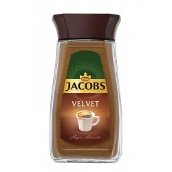 Kawa Jacobs Velvet 200g rozpuszczalna