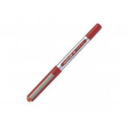 Pióro kulkowe UNI UB-150 czerwone