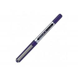 Pióro kulkowe UNI UB-150 niebieskie