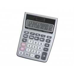 Kalkulator Centrum 12 cyfr