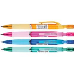Ołówek automatyczny Centrum 2,0mm mix
